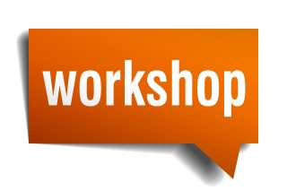 workshop-image