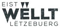 WelltLetzebuerg_LOGO_A