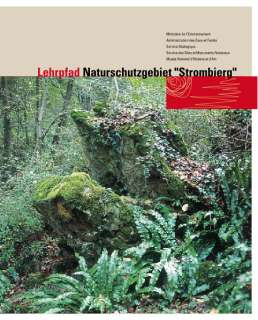 Strombierg brochure - Deutsch